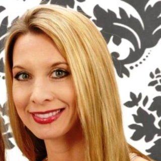 Image of Jennifer Wehr Holt, MBA