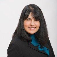 Image of Jennifer Chhatlani
