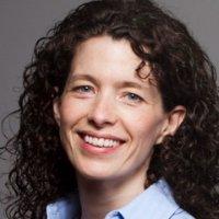 Image of Jennifer Fremont-Smith