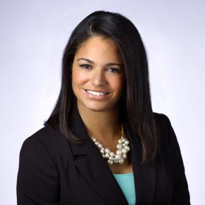 Jennifer Gaines-Lockhart, RN, MSN, MBA Email &