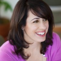 Image of Jennifer Geoghegan