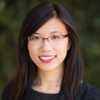 Image of Jennifer Li