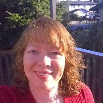 Image of Jennifer Holling