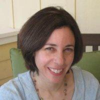 Image of Jennifer Iscol