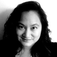 Image of Jennifer Kho