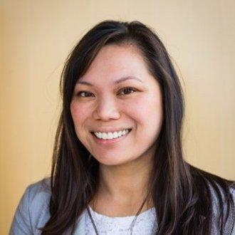 Image of Jennifer King