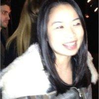 Image of Jennifer Do