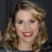 Image of Jennifer Mummert