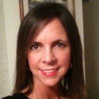 Image of Jennifer Baird, PMP