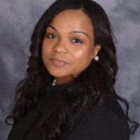Image of Jennifer MBA