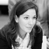 Image of Jennifer Vink
