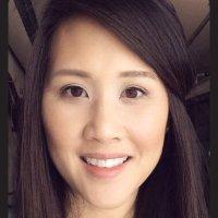 Image of Jennifer Wong