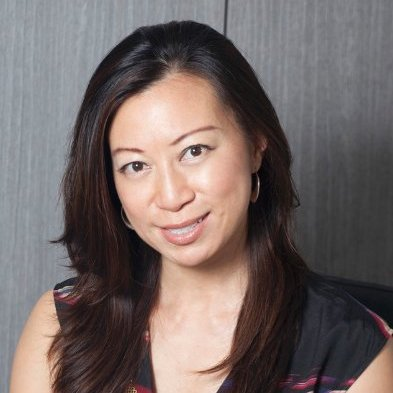 Image of Jennifer Yuen
