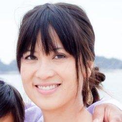 Image of Jennipher Pham