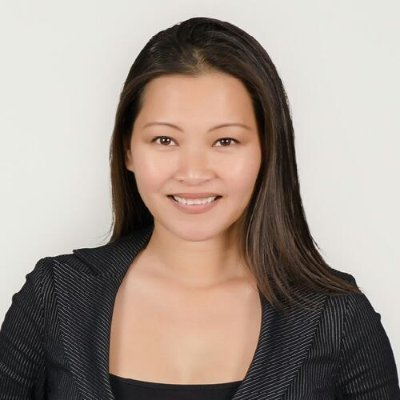 Image of Jenn Nguyen