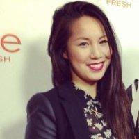 Image of Jenny Pham