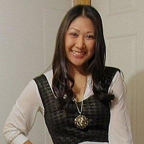 Image of Jenny Lam-Chowdhury