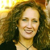 Image of Jenny Mummert
