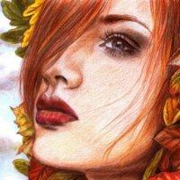 Image of Jennyffer Suellen