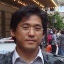 Image of Jeremy Kim