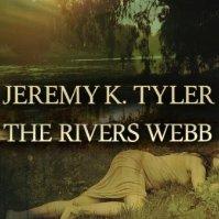 Image of Jeremy Tyler