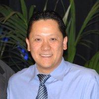 Image of Jeremy Chau