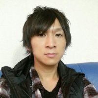 Image of Jermaine Chan