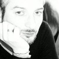 Image of Jérôme Poisson