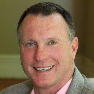 Image of Jerry Barlar