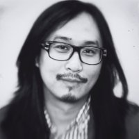 Image of Jerry Chang