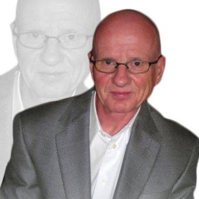 Image of Jerry Ellefson