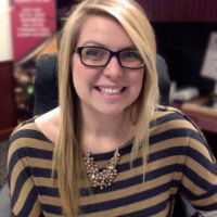 Image of Jesca Johnson (Wilkes)