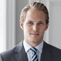 Jesper Jensen jesper jensen email & phone# | loan manager @ danske bank
