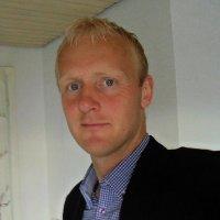 Jesper Jensen jesper jensen email & phone# | projektchef @ nisgaard +