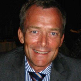 Jesper Jensen jesper jensen email & phone# - contactout