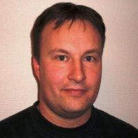 Jesper Jensen jesper jensen email & phone# | service engineer @ desmi - contactout