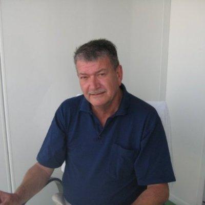 Image of Jesper Lauritsen