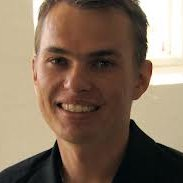 Image of Jesper Rasmussen
