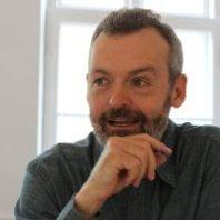Image of Jesper Elm Larsen