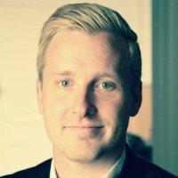Jesper Jensen jesper jensen email & phone# | regional director denmark for