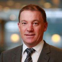 Jesper Jensen jesper s. jensen email & phone# | senior vice president, head of