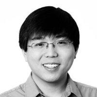 Image of Jesse Zhang