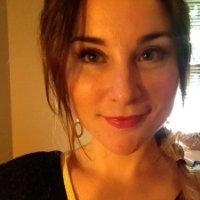 Image of Jessica Bennett