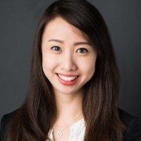 Image of Jessica Chen