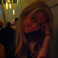 Image of Jessica Kuka