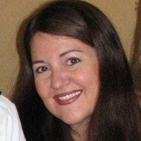 Image of Jessica Mitts, M.Ed., BCBA
