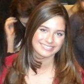 Image of Jessica Remo