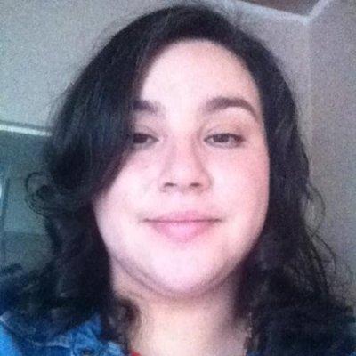 Image of Jessica Rosado