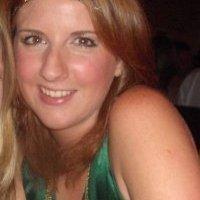 Image of Jessica Truglia