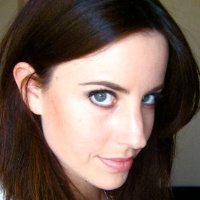 Image of Jessica Ward